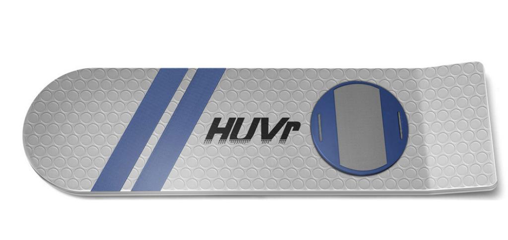 HUVr Board