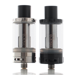 Aspire Cleito Tanks