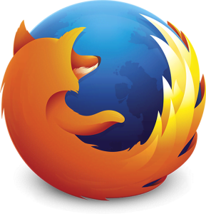 Internet Explorer vs Firefox vs Google Chrome Choosing The Best