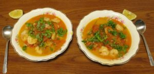 brazilian-seafood-stew-with-mashed-yuca