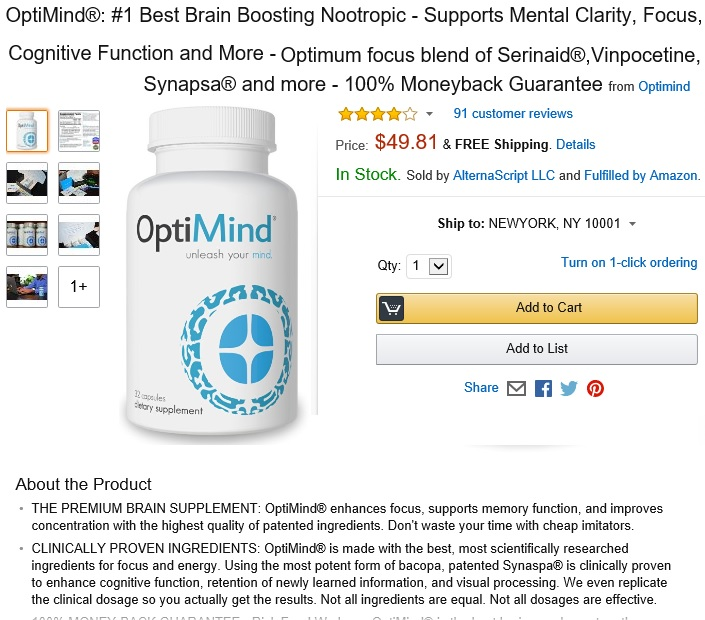 optimind-nootropic-optimind-amazon-best-brain-boosting-nootropic