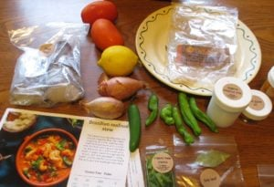 sun-basket-review-brazilian-seafood-stew-recipe-card-and-ingredients