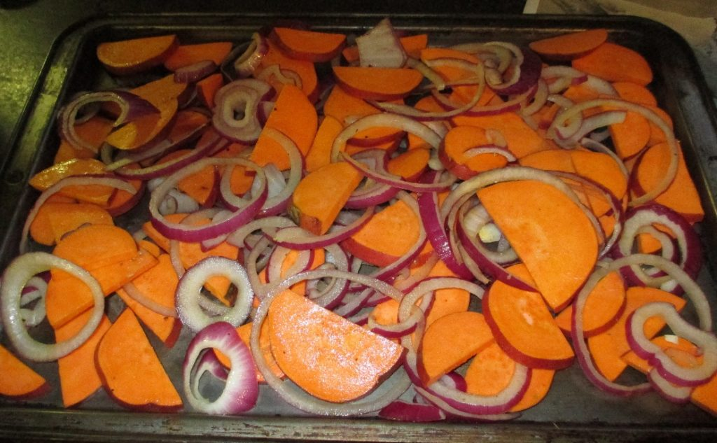 sun-basket-review-sweet-potato-and-red-onion