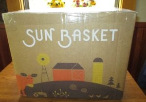 sun-basket-review-the-unboxing-of-gourmet-organic-meal-delivery-service