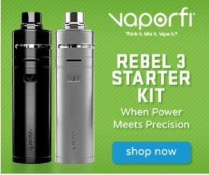 vaporfi-rebel-3-starter-kit-advanced-vaporizer-shop-now