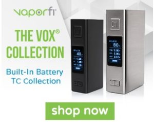 vaporfi-vox-collection-tc-box-mods-shop-now