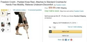 freedom-crutch-amazon-free-shipping