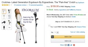 the-ergobaum-crutch-by-ergoactives-pain-free-crutch-on-amazon
